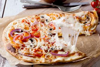 Die Geschichte der Pizza ist eines der am meisten diskutierten Themen in der…