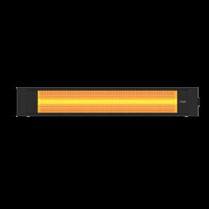Quarz Heizung 2300 W - ICQN ITQ2300