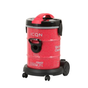 Vacuum Cleaner 2 - IQFC301002 - ICQN