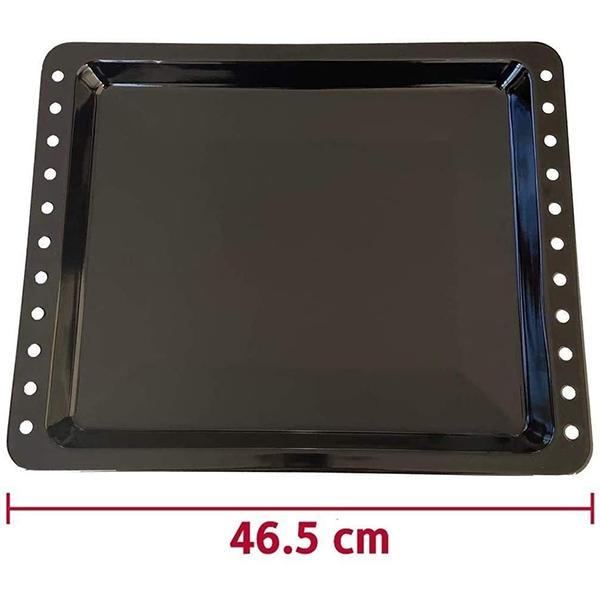 Backblech - ES46530 - ICQN