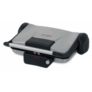 Toaster - IQCF101201 - ICQN